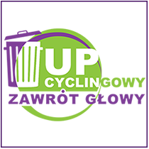 upcycling_logo